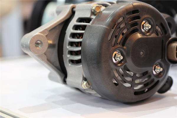 Is Your Car Dead? It May Be the Alternator