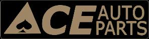 敷物 インテリア ラグ 敷物 ループタイプなので、肌触りがとってもやわらか· インテリア ラグ オススメ パンチカーペット ロールタイプ ダークグレー2020新入荷 【好評正規品にて期間延長】!!