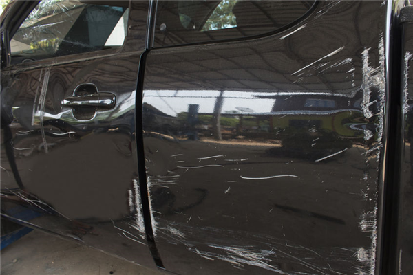 Reasons Why You May Want to Replace a Car Door