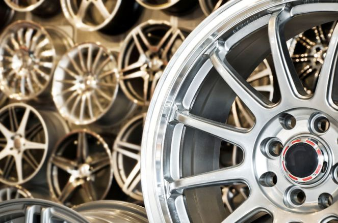 Auto Parts You Should Buy Used