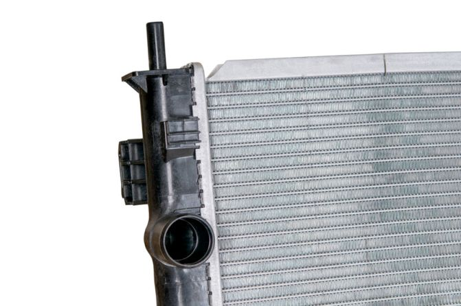 4 Maintenance Tips for Your Used Radiator