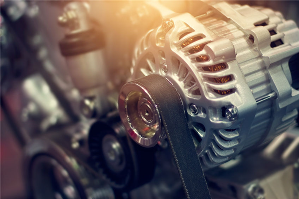 Five Myths About Used Auto Parts