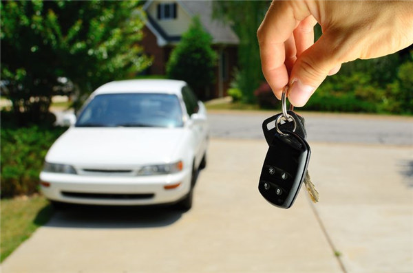 5 Tips for Selling Your Car with Ace Auto Parts