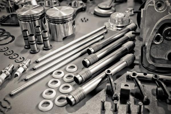 Do It Yourself Car Repair Parts