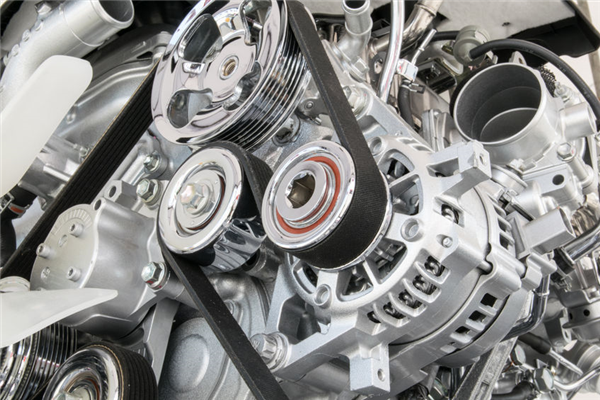 Comparing Genuine vs. OEM Auto Parts: Is There a Difference?
