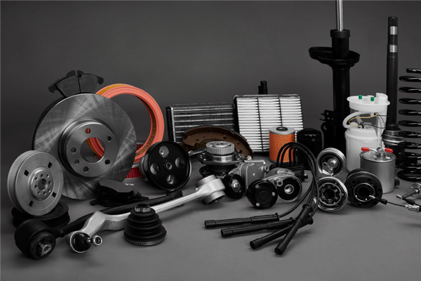 Make, Model, Year: How to Find the Right Auto Part for Your Car