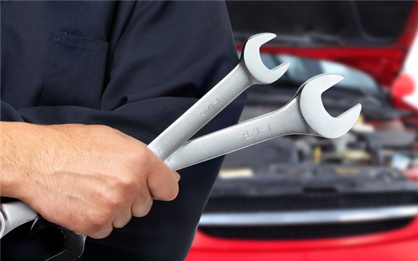 Should You Repair Your Car Before Selling It?