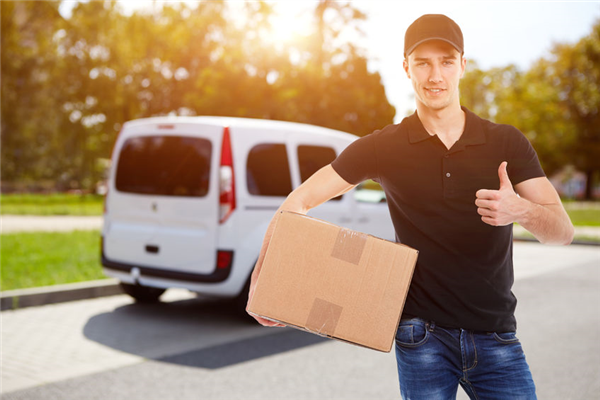4 Tips to Reduce the Chance of Accidents in Your Commercial Vehicle