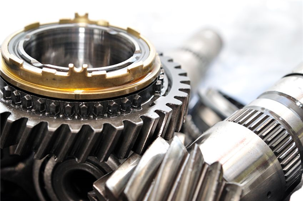 Is a Rebuilt Transmission Worth the Cost?