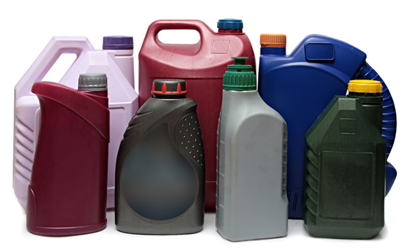4 Eco-Friendly Tips for Disposing of Oil